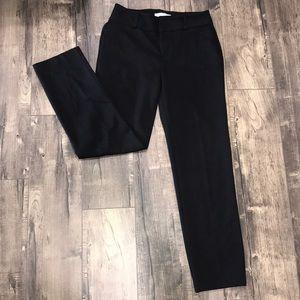 Michael Kors Straight Leg Dress Slacks